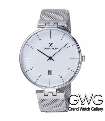 Daniel Klein DK11890-1 мужские  кварцевые часы