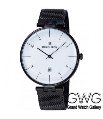 Daniel Klein DK11890-6 мужские  кварцевые часы
