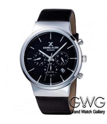 Daniel Klein DK11891-1 мужские  кварцевые часы