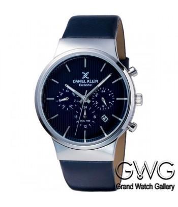 Daniel Klein DK11891-2 мужские  кварцевые часы