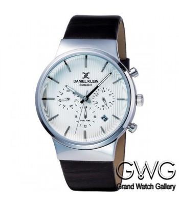 Daniel Klein DK11891-3 мужские  кварцевые часы
