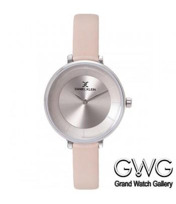 Daniel Klein DK11893-7 женские  кварцевые часы