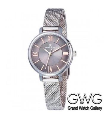 Daniel Klein DK11897-4 женские кварцевые часы