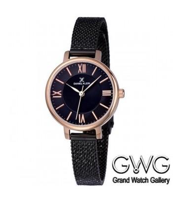 Daniel Klein DK11897-6 женские кварцевые часы