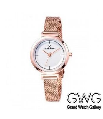 Daniel Klein DK11899-3 женские кварцевые часы