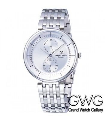 Daniel Klein DK11900-1 мужские кварцевые часы