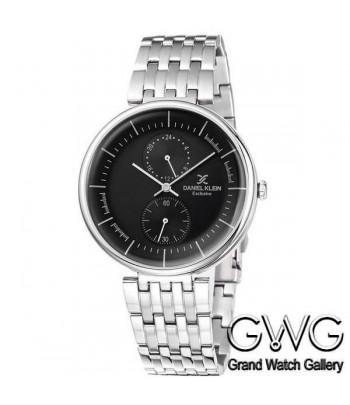 Daniel Klein DK11900-2 мужские кварцевые часы
