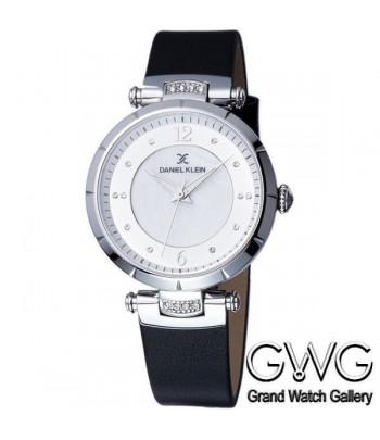Daniel Klein DK11902-1 женские кварцевые часы