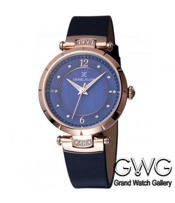 Daniel Klein DK11902-2 женские кварцевые часы