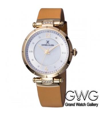 Daniel Klein DK11902-3 женские кварцевые часы