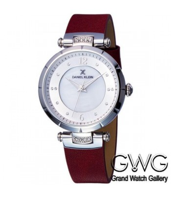 Daniel Klein DK11902-4 женские кварцевые часы