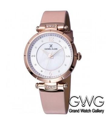 Daniel Klein DK11902-5 женские кварцевые часы