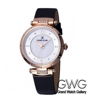 Daniel Klein DK11902-7 женские кварцевые часы
