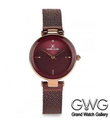 Daniel Klein DK11903-6 женские кварцевые часы