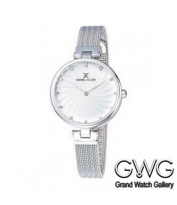 Daniel Klein DK11904-1 женские кварцевые часы
