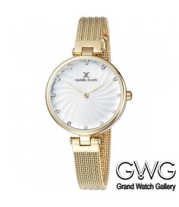 Daniel Klein DK11904-4 женские кварцевые часы