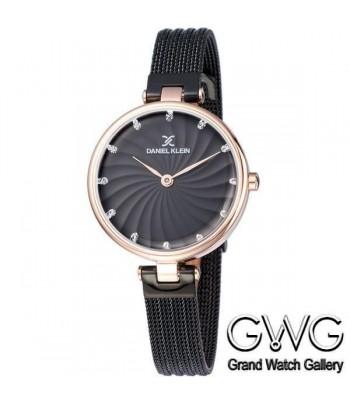Daniel Klein DK11904-5 женские кварцевые часы