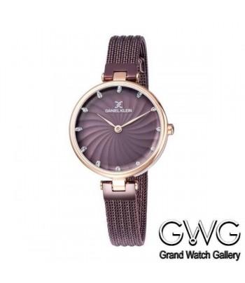 Daniel Klein DK11904-6 женские кварцевые часы