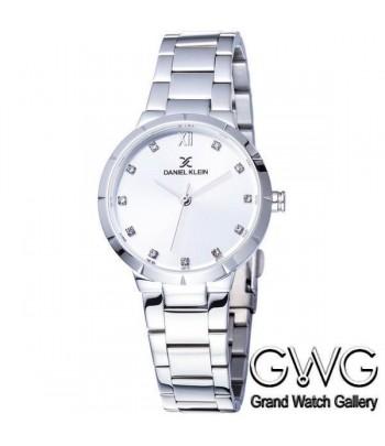 Daniel Klein DK11905-1 женские кварцевые часы