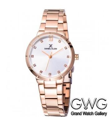 Daniel Klein DK11905-2 женские кварцевые часы