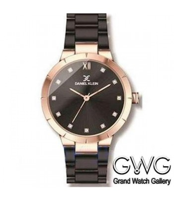 Daniel Klein DK11905-5 женские кварцевые часы