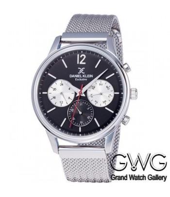 Daniel Klein DK11906-2 мужские кварцевые часы