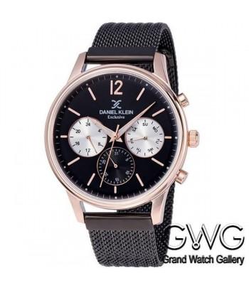 Daniel Klein DK11906-5 мужские кварцевые часы