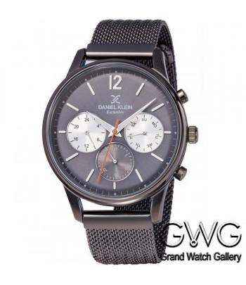 Daniel Klein DK11906-6 мужские кварцевые часы