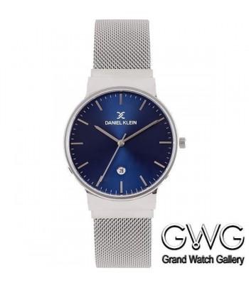 Daniel Klein DK11907-2 мужские кварцевые часы