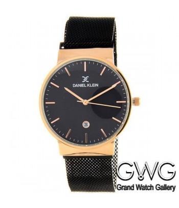 Daniel Klein DK11907-5 мужские кварцевые часы