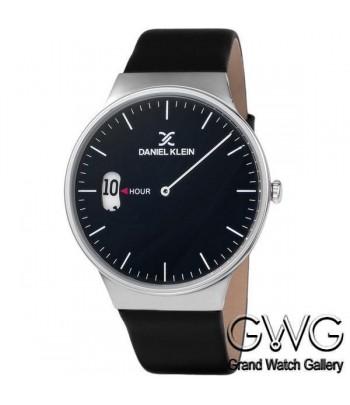 Daniel Klein DK11908-2 мужские кварцевые часы
