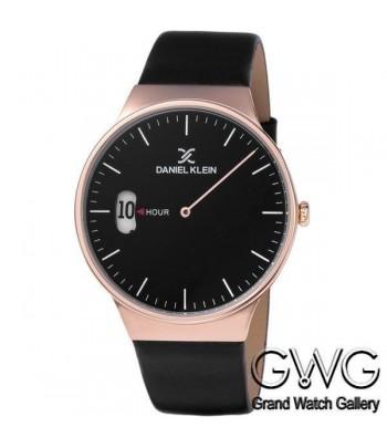 Daniel Klein DK11908-3 мужские кварцевые часы