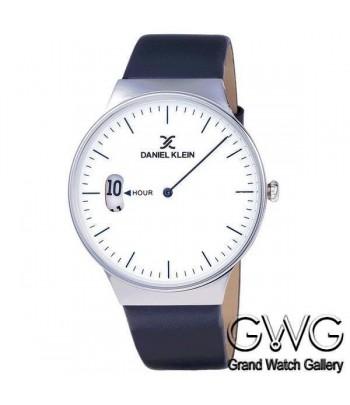 Daniel Klein DK11908-4 мужские кварцевые часы