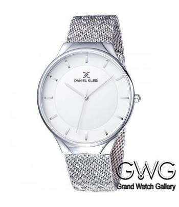 Daniel Klein DK11909-1 мужские кварцевые часы