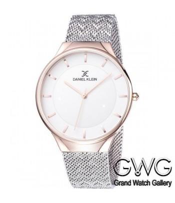 Daniel Klein DK11909-4 мужские кварцевые часы