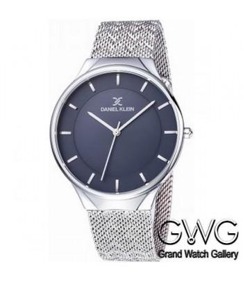 Daniel Klein DK11909-5 мужские кварцевые часы