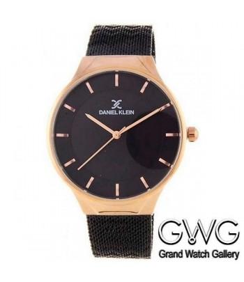 Daniel Klein DK11909-6 мужские кварцевые часы