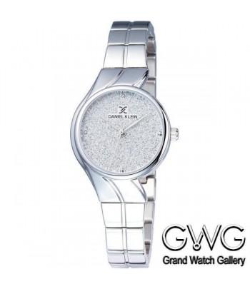 Daniel Klein DK11910-1 женские кварцевые часы