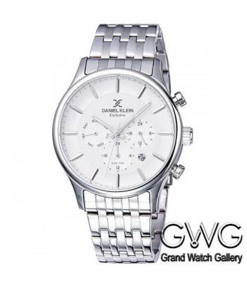 Daniel Klein DK11911-1 мужские кварцевые часы