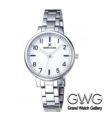 Daniel Klein DK11912-1 женские кварцевые часы