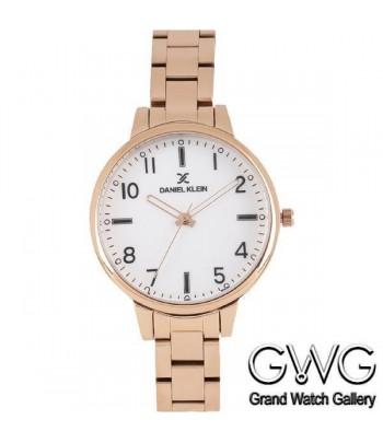 Daniel Klein DK11912-2 женские кварцевые часы