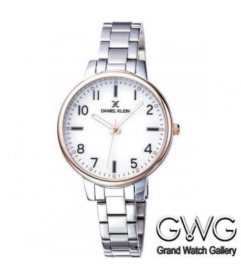 Daniel Klein DK11912-3 женские кварцевые часы