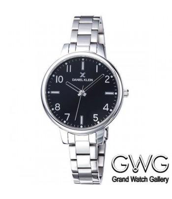 Daniel Klein DK11912-4 женские кварцевые часы