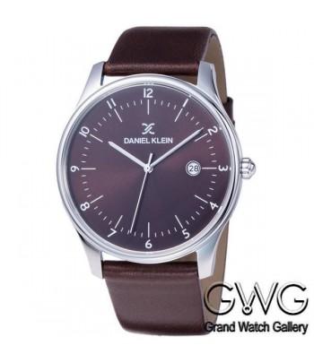 Daniel Klein DK11913-4 мужские кварцевые часы