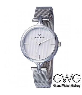 Daniel Klein DK11914-1 женские кварцевые часы