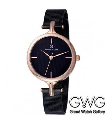 Daniel Klein DK11914-3 женские кварцевые часы