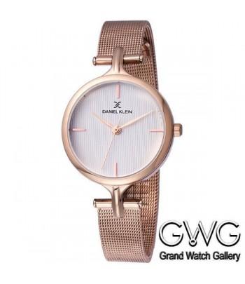 Daniel Klein DK11914-5 женские кварцевые часы