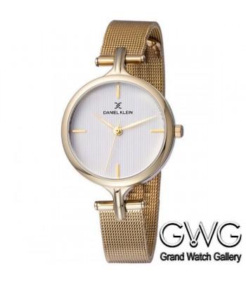 Daniel Klein DK11914-6 женские кварцевые часы