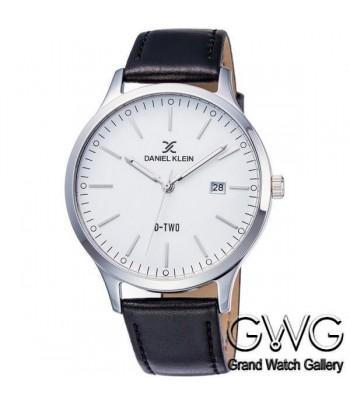 Daniel Klein DK11920-3 мужские кварцевые часы
