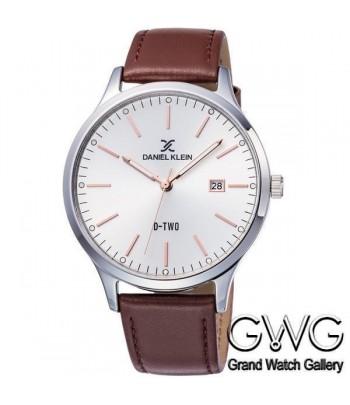 Daniel Klein DK11920-4 мужские кварцевые часы
